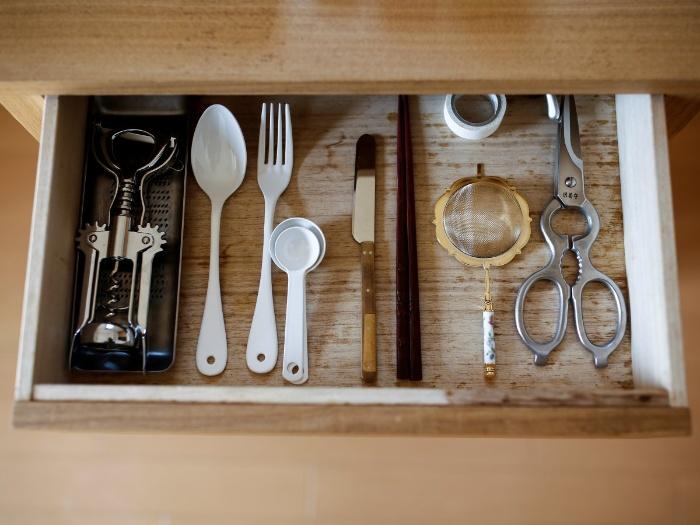 Muốn ngôi nhà bạn hợp phong thủy và có được tài lộc cũng như may mắn bạn nên sắp xếp những vật dụng sao cho hợp lý