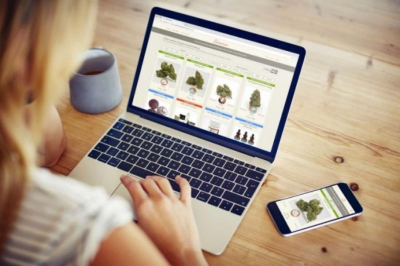 Nằm mơ thấy làm website bị bùng tiền bạn hãy cẩn thận với những mối làm ăn