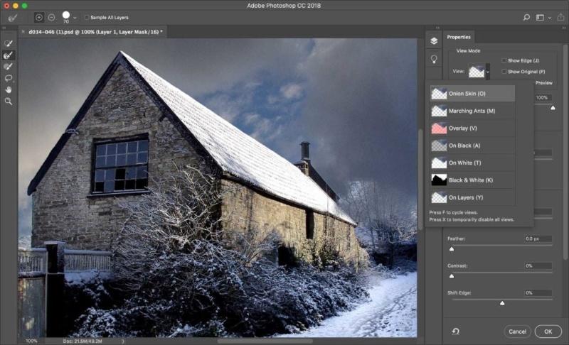 Ngủ mơ Photoshop ảnh phong cảnh hãy ghi lô đề số: 21 - 32